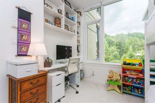 """Photo 31: 703 2950 PANORAMA Drive in Coquitlam: Westwood Plateau Condo for sale in """"Cascade"""" : MLS®# R2524372"""