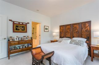 """Photo 26: 703 2950 PANORAMA Drive in Coquitlam: Westwood Plateau Condo for sale in """"Cascade"""" : MLS®# R2524372"""