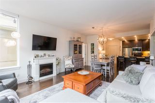 """Photo 18: 703 2950 PANORAMA Drive in Coquitlam: Westwood Plateau Condo for sale in """"Cascade"""" : MLS®# R2524372"""