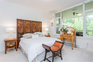"""Photo 22: 703 2950 PANORAMA Drive in Coquitlam: Westwood Plateau Condo for sale in """"Cascade"""" : MLS®# R2524372"""
