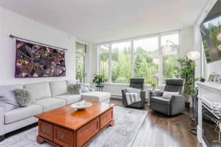"""Photo 20: 703 2950 PANORAMA Drive in Coquitlam: Westwood Plateau Condo for sale in """"Cascade"""" : MLS®# R2524372"""