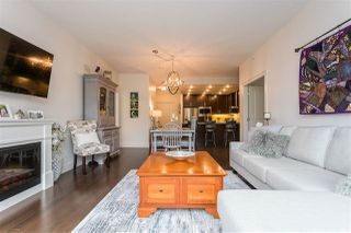 """Photo 17: 703 2950 PANORAMA Drive in Coquitlam: Westwood Plateau Condo for sale in """"Cascade"""" : MLS®# R2524372"""