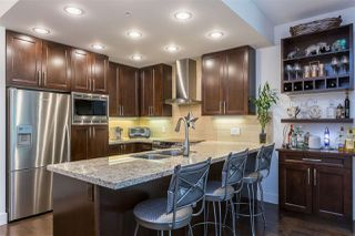 """Photo 6: 703 2950 PANORAMA Drive in Coquitlam: Westwood Plateau Condo for sale in """"Cascade"""" : MLS®# R2524372"""
