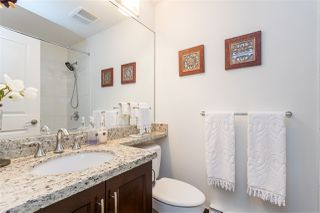 """Photo 34: 703 2950 PANORAMA Drive in Coquitlam: Westwood Plateau Condo for sale in """"Cascade"""" : MLS®# R2524372"""