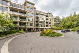 """Photo 38: 703 2950 PANORAMA Drive in Coquitlam: Westwood Plateau Condo for sale in """"Cascade"""" : MLS®# R2524372"""