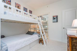 """Photo 33: 703 2950 PANORAMA Drive in Coquitlam: Westwood Plateau Condo for sale in """"Cascade"""" : MLS®# R2524372"""
