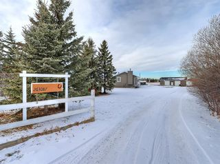 Photo 2: 263087 Rge Rd 293 in Rural Rocky View County: Rural Rocky View MD Detached for sale : MLS®# A1055802