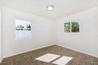 Photo 16: SAN DIEGO House for sale : 4 bedrooms : 2522 Meadow Lark Drive in Diego