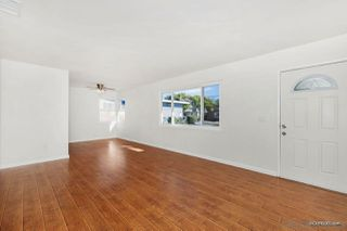 Photo 2: SAN DIEGO House for sale : 4 bedrooms : 2522 Meadow Lark Drive in Diego