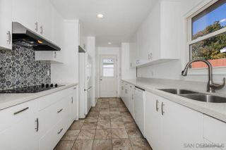 Photo 3: SAN DIEGO House for sale : 4 bedrooms : 2522 Meadow Lark Drive in Diego