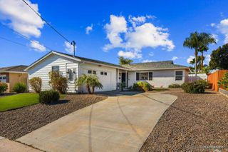 Photo 1: SAN DIEGO House for sale : 4 bedrooms : 2522 Meadow Lark Drive in Diego