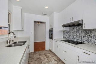 Photo 12: SAN DIEGO House for sale : 4 bedrooms : 2522 Meadow Lark Drive in Diego