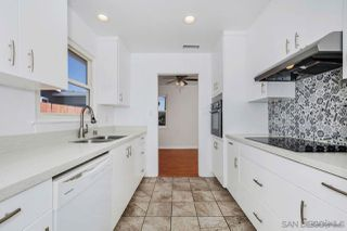 Photo 11: SAN DIEGO House for sale : 4 bedrooms : 2522 Meadow Lark Drive in Diego