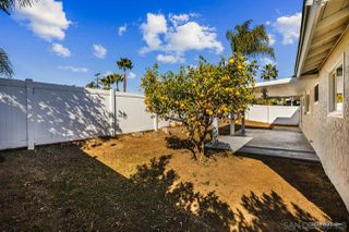 Photo 20: SAN DIEGO House for sale : 4 bedrooms : 2522 Meadow Lark Drive in Diego