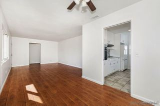 Photo 10: SAN DIEGO House for sale : 4 bedrooms : 2522 Meadow Lark Drive in Diego