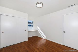 Photo 13: SAN DIEGO House for sale : 4 bedrooms : 2522 Meadow Lark Drive in Diego