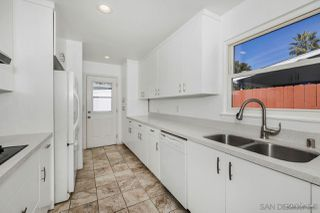 Photo 9: SAN DIEGO House for sale : 4 bedrooms : 2522 Meadow Lark Drive in Diego