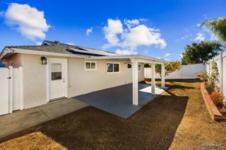 Photo 19: SAN DIEGO House for sale : 4 bedrooms : 2522 Meadow Lark Drive in Diego