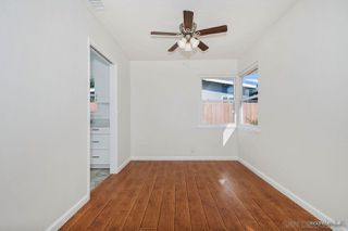 Photo 7: SAN DIEGO House for sale : 4 bedrooms : 2522 Meadow Lark Drive in Diego