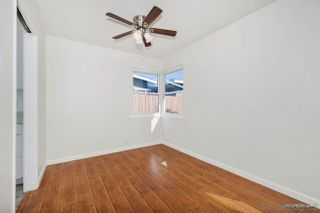 Photo 8: SAN DIEGO House for sale : 4 bedrooms : 2522 Meadow Lark Drive in Diego