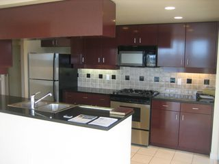 """Photo 23: 3306 939 HOMER Street in Vancouver: VVWYA Condo for sale in """"PINNACLE"""" (Vancouver West)  : MLS®# V886499"""