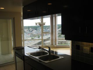 """Photo 22: 3306 939 HOMER Street in Vancouver: VVWYA Condo for sale in """"PINNACLE"""" (Vancouver West)  : MLS®# V886499"""