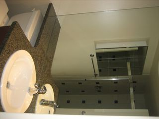 """Photo 31: 3306 939 HOMER Street in Vancouver: VVWYA Condo for sale in """"PINNACLE"""" (Vancouver West)  : MLS®# V886499"""