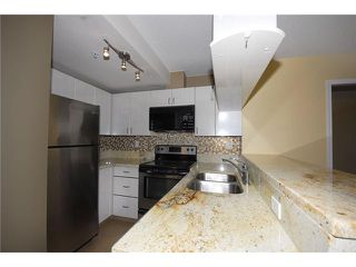 """Photo 13: 3306 939 HOMER Street in Vancouver: VVWYA Condo for sale in """"PINNACLE"""" (Vancouver West)  : MLS®# V886499"""