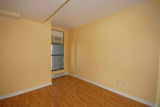 """Photo 6: 3306 939 HOMER Street in Vancouver: VVWYA Condo for sale in """"PINNACLE"""" (Vancouver West)  : MLS®# V886499"""