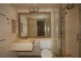 """Photo 17: 3306 939 HOMER Street in Vancouver: VVWYA Condo for sale in """"PINNACLE"""" (Vancouver West)  : MLS®# V886499"""