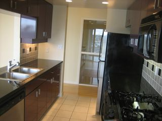 """Photo 25: 3306 939 HOMER Street in Vancouver: VVWYA Condo for sale in """"PINNACLE"""" (Vancouver West)  : MLS®# V886499"""