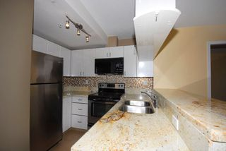 """Photo 7: 3306 939 HOMER Street in Vancouver: VVWYA Condo for sale in """"PINNACLE"""" (Vancouver West)  : MLS®# V886499"""