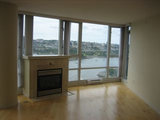 """Photo 28: 3306 939 HOMER Street in Vancouver: VVWYA Condo for sale in """"PINNACLE"""" (Vancouver West)  : MLS®# V886499"""