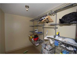 """Photo 20: 3306 939 HOMER Street in Vancouver: VVWYA Condo for sale in """"PINNACLE"""" (Vancouver West)  : MLS®# V886499"""