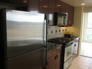 """Photo 21: 3306 939 HOMER Street in Vancouver: VVWYA Condo for sale in """"PINNACLE"""" (Vancouver West)  : MLS®# V886499"""