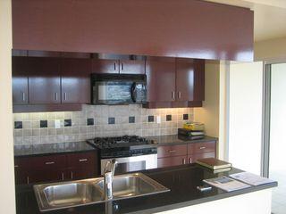 """Photo 24: 3306 939 HOMER Street in Vancouver: VVWYA Condo for sale in """"PINNACLE"""" (Vancouver West)  : MLS®# V886499"""