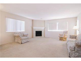 "Photo 4: 304 22213 SELKIRK Avenue in Maple Ridge: West Central Condo for sale in ""CAMBRIDGE HOUSE"" : MLS®# V889874"