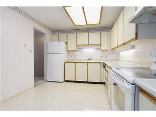 "Photo 3: 304 22213 SELKIRK Avenue in Maple Ridge: West Central Condo for sale in ""CAMBRIDGE HOUSE"" : MLS®# V889874"