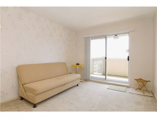 "Photo 8: 304 22213 SELKIRK Avenue in Maple Ridge: West Central Condo for sale in ""CAMBRIDGE HOUSE"" : MLS®# V889874"