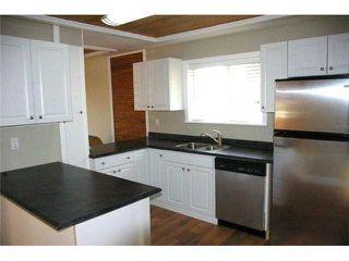 "Photo 5: 20515 LORNE Avenue in Maple Ridge: Southwest Maple Ridge House for sale in ""UPPER HAMMOND"" : MLS®# V890296"