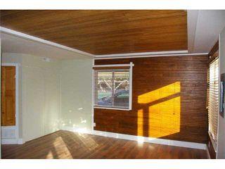 "Photo 4: 20515 LORNE Avenue in Maple Ridge: Southwest Maple Ridge House for sale in ""UPPER HAMMOND"" : MLS®# V890296"