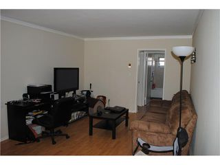 Photo 5: NORTH PARK Condo for sale : 1 bedrooms : 4180 Louisiana Street #1B in San Diego