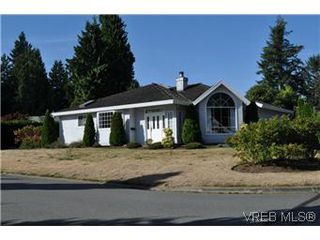 Photo 13: 2409 Twin View Dr in VICTORIA: CS Tanner House for sale (Central Saanich)  : MLS®# 585137