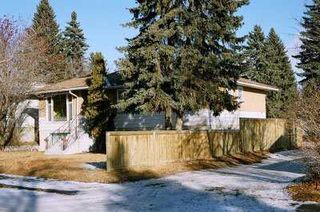 Photo 2:  in CALGARY: Banff Trail Duplex Up And Down for sale (Calgary)  : MLS®# C3196655