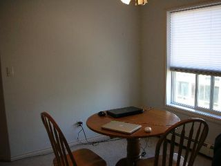 Photo 5: 411, 9938 - 104 STREET: Condo for sale (Downtown/Edm)