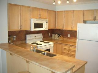 Photo 2: 411, 9938 - 104 STREET: Condo for sale (Downtown/Edm)