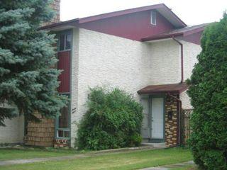 Main Photo: 1611 Rothesay Street: Residential for sale (North Kildonan)  : MLS®# 2814265