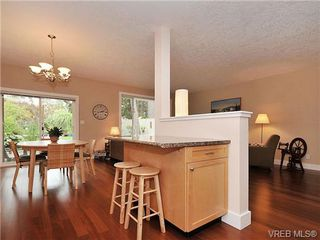 Photo 9: 2578 Wentwich Road in VICTORIA: La Mill Hill Residential for sale (Langford)  : MLS®# 325286