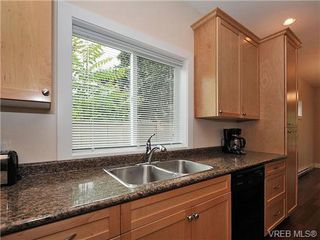 Photo 10: 2578 Wentwich Road in VICTORIA: La Mill Hill Residential for sale (Langford)  : MLS®# 325286