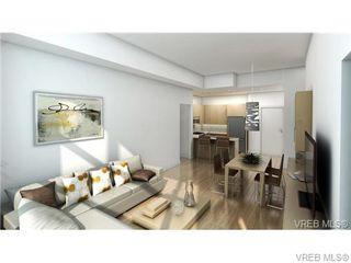 Photo 1: 301 3912 Carey Rd in VICTORIA: SW Tillicum Condo Apartment for sale (Saanich West)  : MLS®# 653343